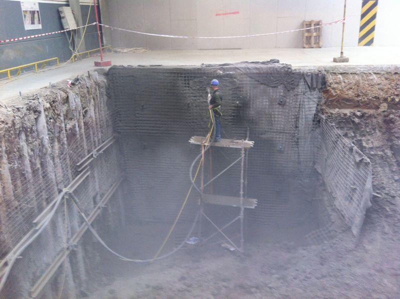concrete_nailed_slope_geo5_slatina_large